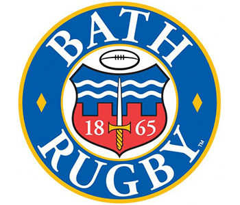 bath rugby consultant orthotist