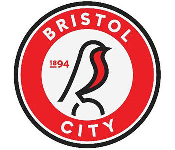 bristol city sports orthotist