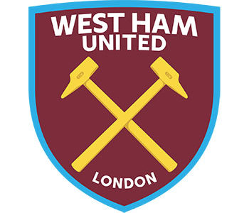 football sports orthotist consultant london