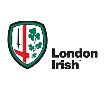 london irish rugby orthotist
